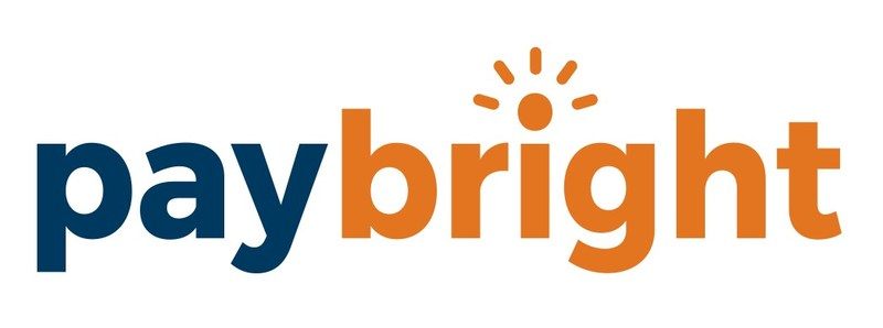Toronto fintech firm PayBright today announced a partnership with Klarna, the world's largest 'pay later' company. Through an innovative technical integration between the two companies, more than 100,000 merchants around the world can now quickly and easily activate a powerful new payment option for their Canadian customers. (CNW Group/PayBright)