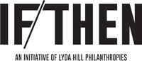 If/Then Logo