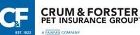 C&F Pet Insurance Group logo