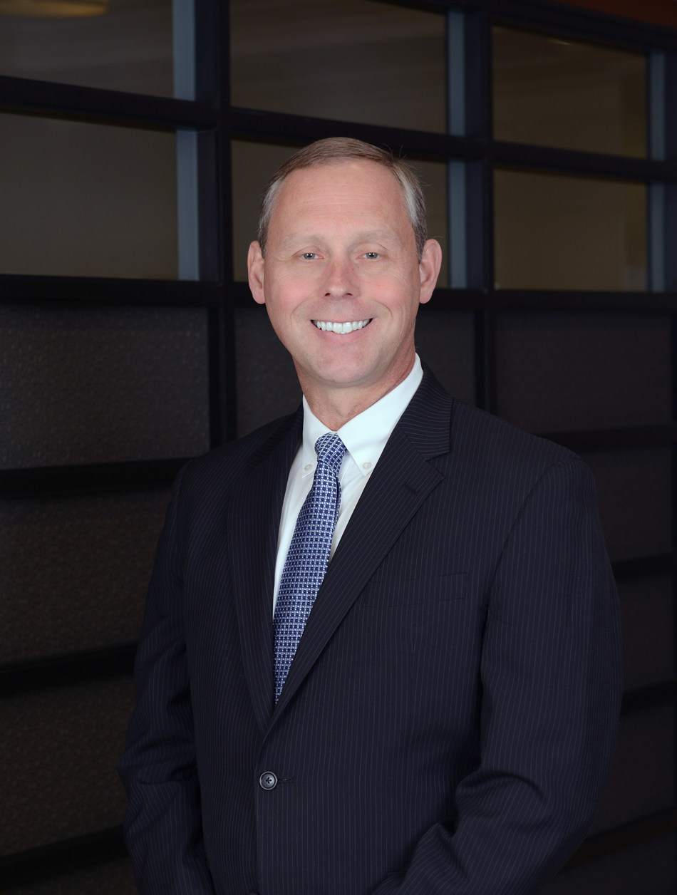 Robert Anderson, Jr.