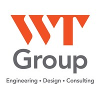 WT Group