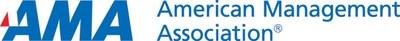 American Management Association (AMA) (PRNewsfoto/American Management Association)
