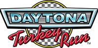 Daytona Turkey Run classic car show and swap meet held twice a year at Daytona International Speedway