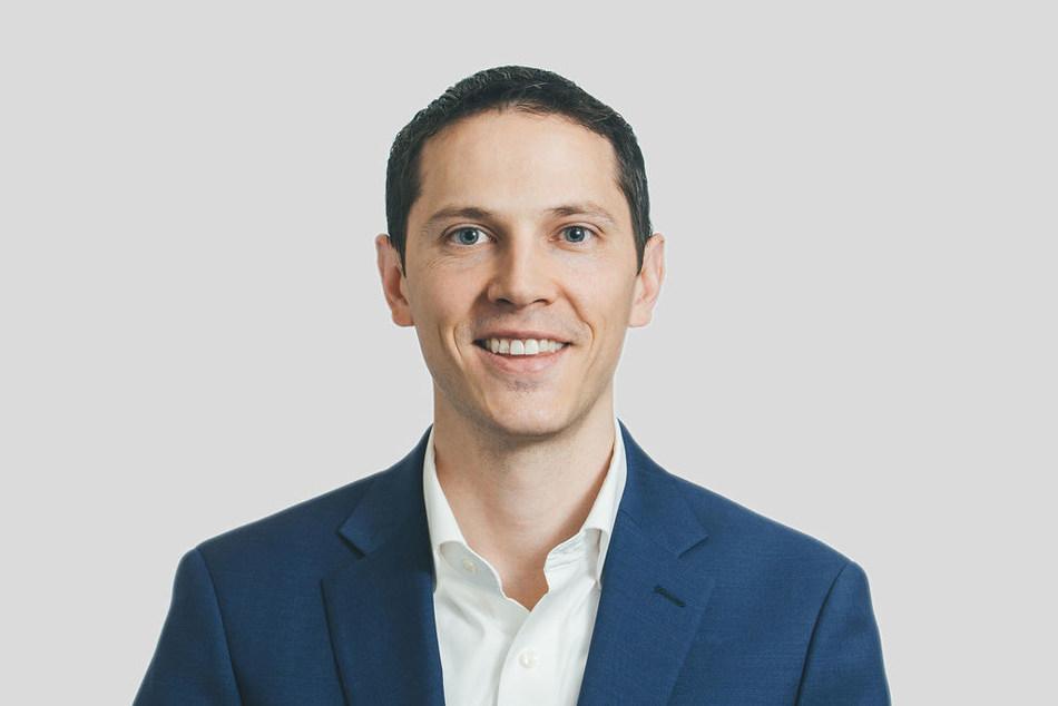 Drew Anderson, SVP, Director of Investor Relations, Umpqua Holdings Corporation