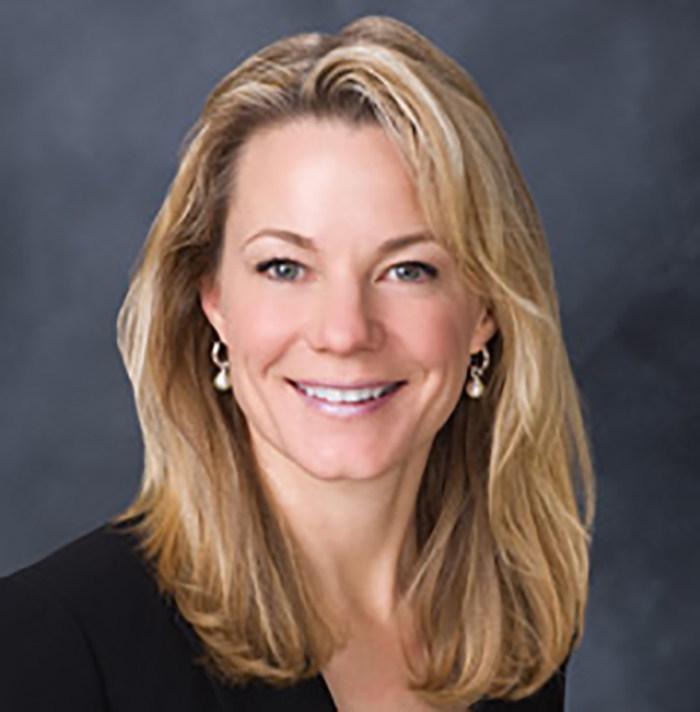Dr. Mary Dittrich, MD, FASN