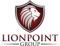 (PRNewsfoto/Lionpoint Group)