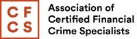 ACFCS Logo