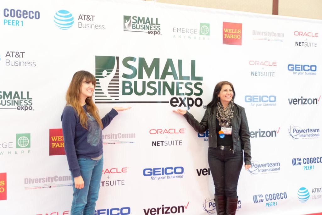 IPWebMedia Los Angeles Small Business