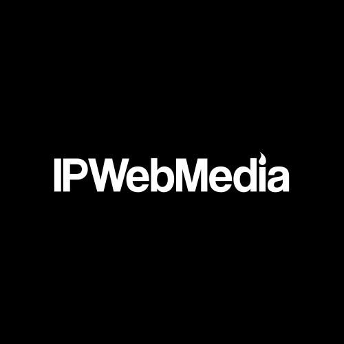 IPWebMedia Website Design: Helping Your Business Win Online
