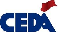 CEDA (CNW Group/CEDA International Corporation)
