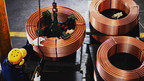 CRU: Copper Retains the Commodity Crown