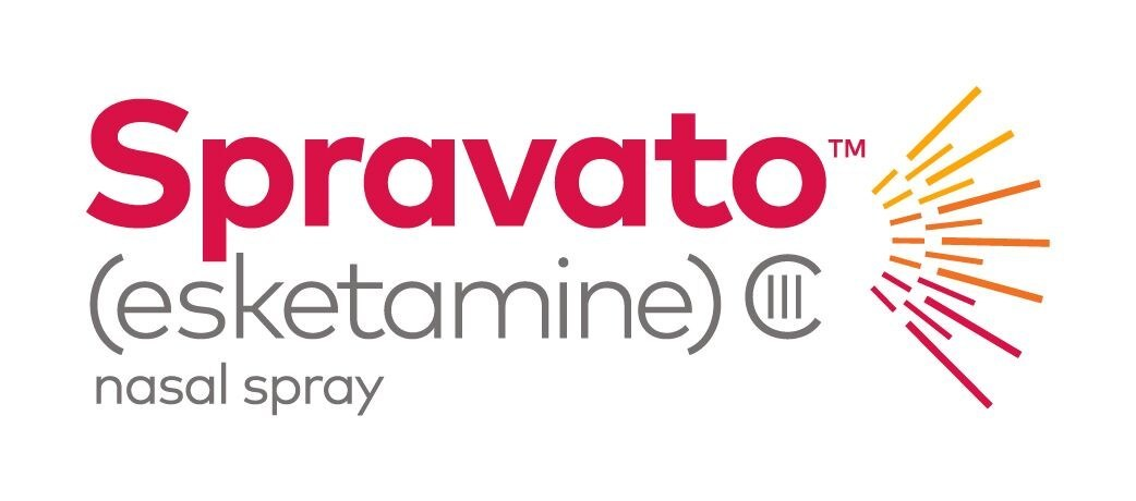 Janssen Announces U S  FDA Approval of SPRAVATO™ (esketamine) CIII