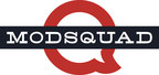 ModSquad Wins 2021 Stevie® Award For Customer Service Outsourcing ...