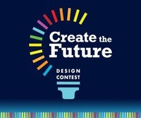 www.createthefuturecontest.com