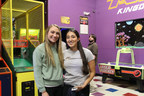 SupplyHouse.com Celebrates Employee Appreciation Day with Team Bonding and Laser Tag