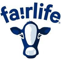 fairlife_Logo