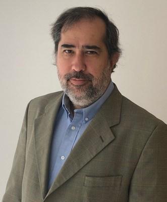 Paul Venturino, Executive Director
