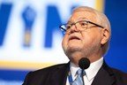 AFGE Applauds Bill to Provide Paid Family Leave to Federal Workers