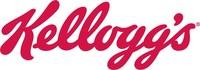 Kellogg Canada Inc. (CNW Group/Kellogg Canada Inc.)