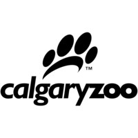 Calgary Zoo Logo (CNW Group/Calgary Zoo)