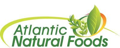 https://mma.prnewswire.com/media/831323/Atlantic_Natural_Foods_Logo.jpg