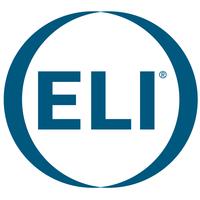 (PRNewsfoto/ELI, Inc.)