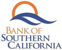 Bank of Southern California, N.A. Logo