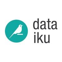 (PRNewsfoto/Dataiku Inc.)