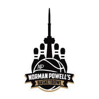 Join us at The Ballroom for Norman Powell's BasketBowl in support of Big Brothers Big Sisters of Toronto. (CNW Group/Big Brothers Big Sisters of Toronto)