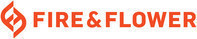 Fire & Flower Inc. (CNW Group/Lift & Co. Corp.)