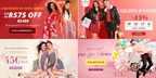 ZAFUL Expanding Multi-Country E-commerce Portals and Exploring Global and Local Identity