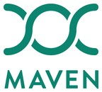 Maven Clinic Convenes Leading Scientific Advisory Board In...