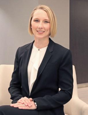 Karen Brennan, LaSalle Investment Management