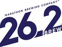 (PRNewsfoto/Marathon Brewing)