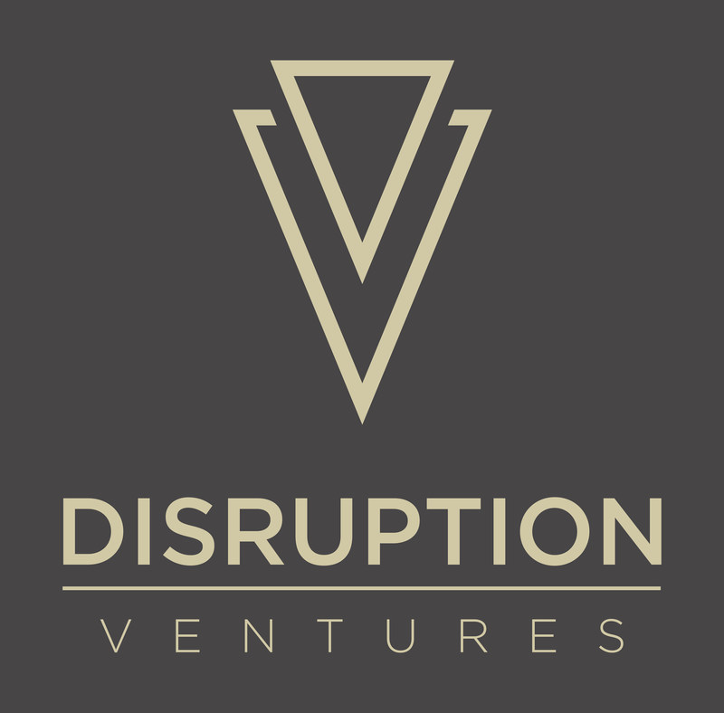 Scotiabank has partnered with Disruption Ventures, Canada's first private female-founded venture capital fund for women entrepreneurs. (CNW Group/Scotiabank)