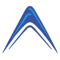 Absolute-Market-Insights-Logo