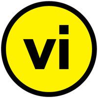 Logo for video intelligence