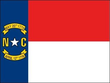 North Carolina Mesothelioma