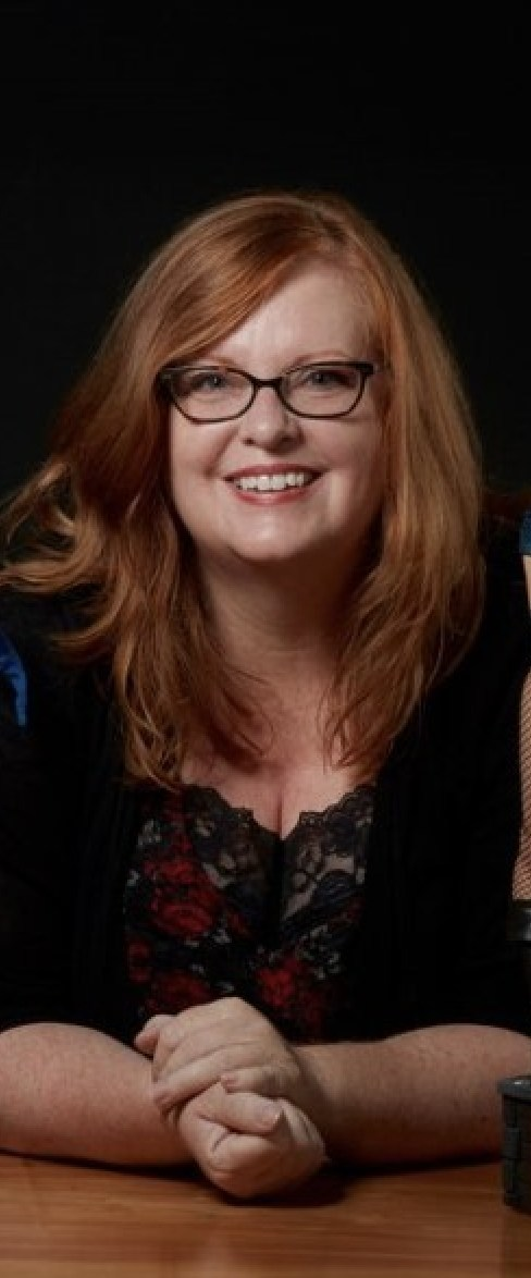 To celebrate female superheroes taking off in Hollywood and on eBay, the online marketplace partnered with legendary comic book writer Gail Simone to launch the world's first online shop dedicated to superheroines.