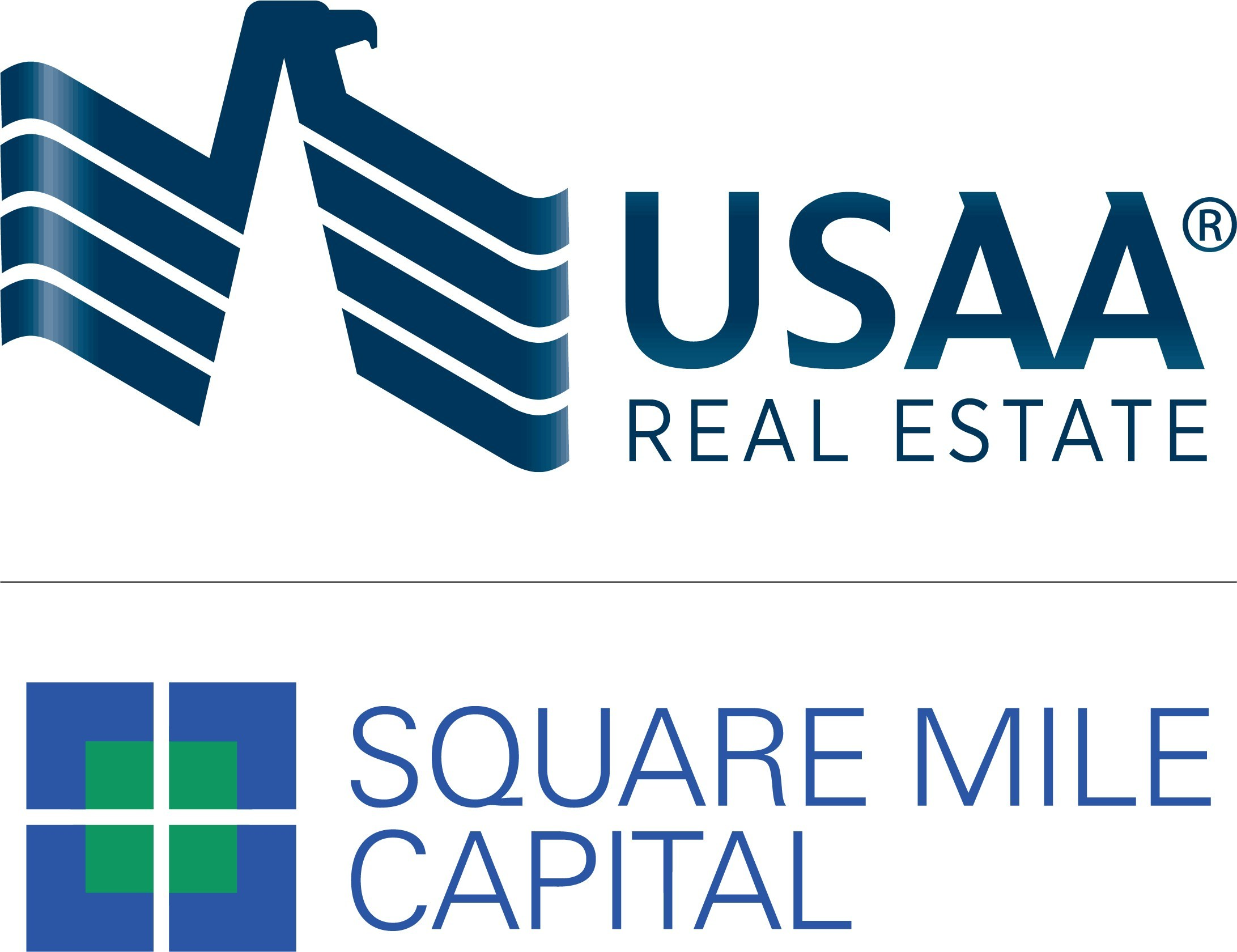 USAA Real Estate And Square Mile Capital Welcome Two New