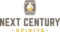 (PRNewsfoto/Next Century Spirits)