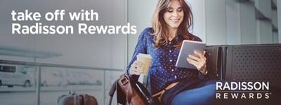https://mma.prnewswire.com/media/831795/radisson_rewards_airlines.jpg