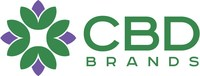(PRNewsfoto/CBD Brands, Inc.)