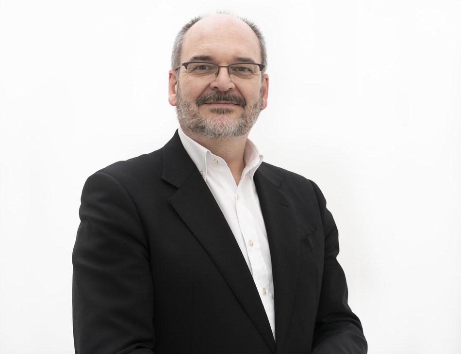 Dr. Raul Insa, SOM Biotech CEO
