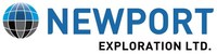 Newport Exploration Ltd. (CNW Group/Newport Exploration Ltd.)