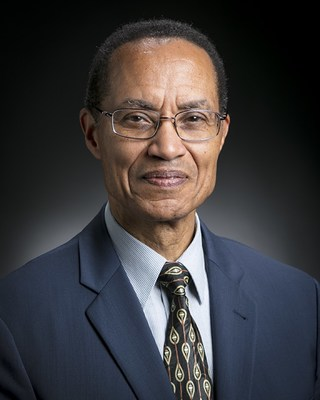 Cecil D. Haney, pictured here, was elected to the General Dynamics board of directors on March 6.  Haney is a retired four-star admiral, a career Navy submariner, and former commander of the U.S. Strategic Command.