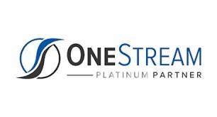OneStream Platinum Partner
