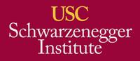 (PRNewsfoto/USC Schwarzenegger Institute)