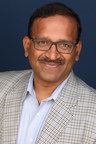 Afilias Appoints Ram Mohan as Chief Operating Officer