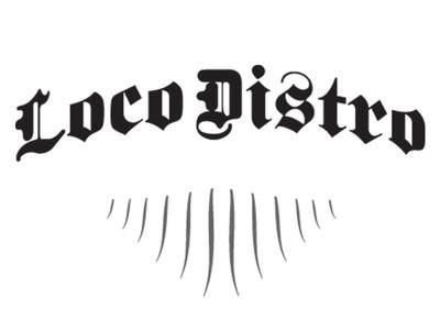 LocoDistro